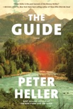The Guide book summary, reviews and download