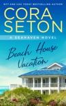 Beach House Vacation e-book
