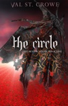 The Circle book summary, reviews and download