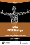 DNA book summary, reviews and download