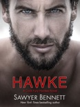 Hawke book summary, reviews and downlod
