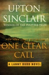One Clear Call book summary, reviews and download