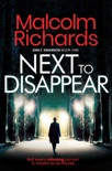 Next to Disappear e-book
