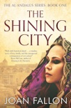 The Shining City book summary, reviews and downlod