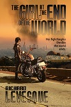 The Girl at the End of the World book summary, reviews and download