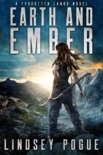 Earth and Ember book summary, reviews and downlod