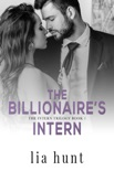 The Billionaire's Intern book synopsis, reviews