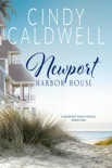 Newport Harbor House book summary, reviews and download