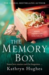 The Memory Box: A beautiful, timeless and heartrending story of love in a time of war book summary, reviews and download