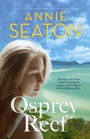Osprey Reef book summary, reviews and downlod