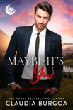 Maybe It's You book summary, reviews and downlod