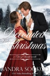 Decorated in Christmas book summary, reviews and download