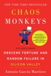 Chaos Monkeys book summary, reviews and download