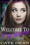 Welcome to The Haven book summary, reviews and downlod