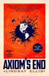 Axiom's End book summary, reviews and download
