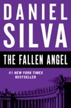 The Fallen Angel book summary, reviews and downlod