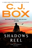 Shadows Reel book summary, reviews and download
