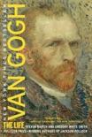Van Gogh e-book Download