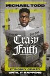 Crazy Faith e-book Download