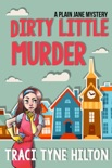 Dirty Little Murder book summary, reviews and downlod