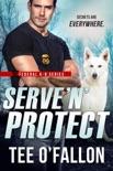 Serve 'N' Protect