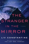 The Stranger in the Mirror book summary, reviews and download