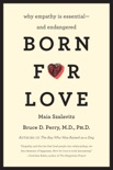 Born for Love book summary, reviews and download