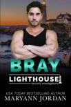 Bray e-book