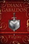 Virgins: An Outlander Novella book summary, reviews and download