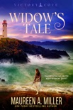 Widow's Tale book summary, reviews and downlod