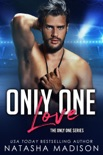 Only One Love (Only One Series 7) book summary, reviews and downlod