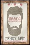 Beard Necessities book summary, reviews and downlod