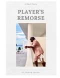 Player's Remorse book summary, reviews and download