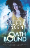 Oath Bound book summary, reviews and downlod