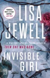 Invisible Girl e-book Download