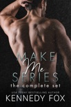 Make Me Series book summary, reviews and downlod