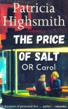 The Price of Salt, or Carol book summary, reviews and downlod