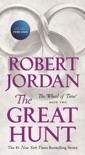 The Great Hunt e-book