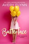 Butterface (A Hot Romantic Comedy) e-book