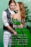 Christmas Kisses e-book Download