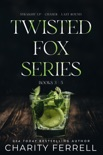 Twisted Fox Series 3-5 book summary, reviews and downlod