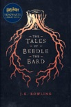 The Tales of Beedle the Bard book summary, reviews and download