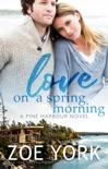 Love on a Spring Morning e-book
