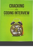 Cracking the Coding Interview: 189 Programming Questions and Solutions 6th Edition book summary, reviews and download