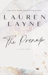 The Prenup book summary, reviews and download