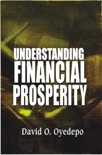 UNDERSTANDING FINANCIAL PROSPERITY book summary, reviews and download