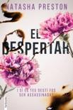 El despertar book summary, reviews and downlod