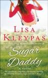 Sugar Daddy book summary, reviews and downlod