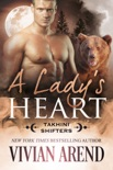 A Lady's Heart book summary, reviews and downlod
