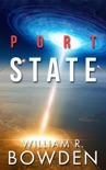 Port State book summary, reviews and downlod